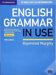 English Grammar in Use. Fifth Edition. Intermediate with answers