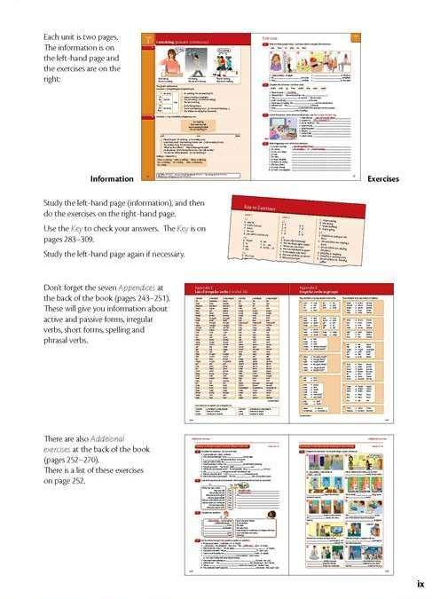 Essential Grammar in Use. Fourth Edition with answers - купити і читати книгу