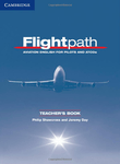 Flightpath. Teacher's Book