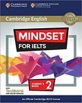 Mindset for IELTS 2. Student's Book with Testbank and Online Modules - купить и читать книгу