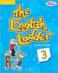 The English Ladder 3. Pupil's Book