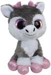 Мягкая игрушка Lumo Stars Северный олень Poro, 24 см (55060)