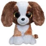 Мягкая игрушка Lumo Stars Собака Wuff, 15 см (54996)
