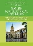 English for Electrical Engineers. Англійська мова для інженерів-електриків
