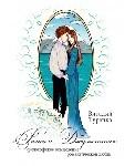 """""""Ромео и Джульетта"""": философское осмысление романтической любви. Монографія"""