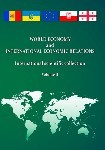 World Economy and International Economic Relations