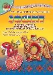 Сонечко мандрує Україною. Зошит з українознавчими творчими завданнями для дітей старшого дошкільного віку - купить и читать книгу