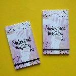 Стікербук №2 MriyTaDiy (MTD-0049) - купити і читати книгу