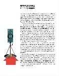 """Купить книгу """"Наука за 30 секунд. Економіка. 50 найвизначніших думок з економічної теорії, які можна пояснити за півхвилини"""""""