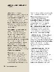 Наука за 30 секунд. Економіка. 50 найвизначніших думок з економічної теорії, які можна пояснити за півхвилини - купить и читать книгу