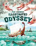 The Usborne Illustrated. Odyssey