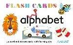Alain Gree: Flash Cards Alphabet