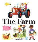 Alain Gree: The Farm