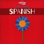 First Words: Spanish