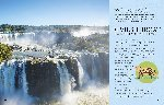 """Купить книгу """"Natural Wonders of the World: Discover 30 Marvels of Planet Earth"""""""