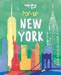Pop-Up. New York