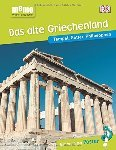 Das alte Griechenland