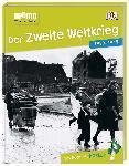 Der Zweite Weltkrieg - купить и читать книгу