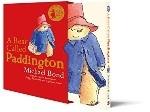 A Bear Called Paddington (Slipcase Gift Edition)