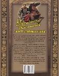 Українське козацтво. Золоті сторінки історії - купить и читать книгу
