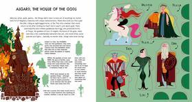 "Купить книгу ""Discovering the Vikings"""