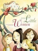 Little Women - купить и читать книгу