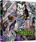 Джокер. Світ очима лиходія