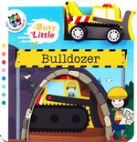 Busy Little Bulldozer