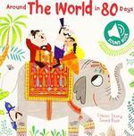 Around the World in 80 Days Sound Book