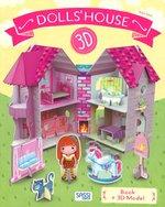 Doll's House 3D