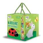 Nature Eco-Blocks