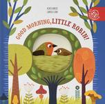 Good Morning, Little Robin!