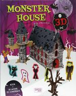 Monster House 3D