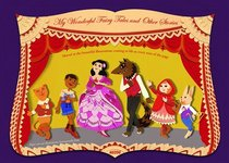 My Wonderful Fairy Tales and Other Stories
