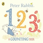 Peter Rabbit 123 - купить и читать книгу