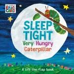 Sleep Tight Very Hungry Caterpillar - купить и читать книгу
