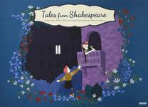 Tales from Shakespeare - купить и читать книгу