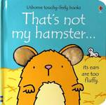 That's Not My Hamster…