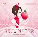 """Купить книгу """"Snow White"""""""