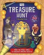 Treasure Hunt (A Moonlight Book)
