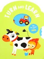 Turn and Learn: Farm