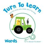 Turn to Learn: Words