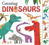 Counting Dinosaurs - купить и читать книгу