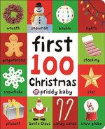First 100 Christmas