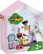 Конструктор LEGO Спальня (10926)