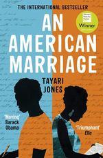 An American Marriage - купить и читать книгу