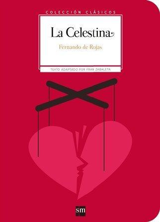 """Купить книгу """"La Celestina"""""""