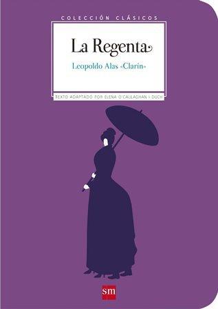 """Купить книгу """"La Regenta"""""""