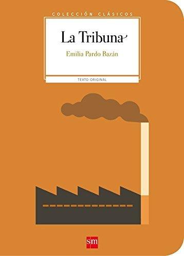 """Купить книгу """"La Tribuna"""""""
