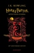 Harry Potter and the Prisoner of Azkaban (Gryffindor Edition) - купить и читать книгу